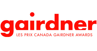 Gairnder Foundation Logo