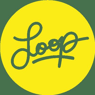 Loop: Design for Social Good